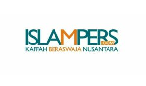 Islampers Featured