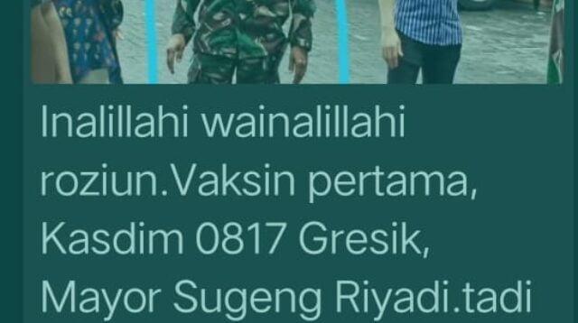IMG 20210118 WA0029