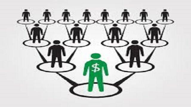 money game piramida