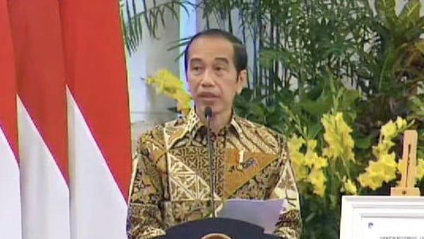 presiden jokowi 169